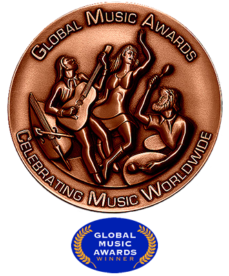 Global Music awards - Celebrating Music Worldwide